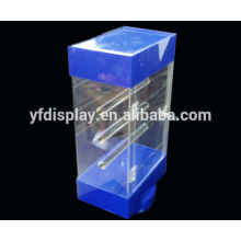 Designed Acrylic Box