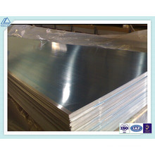 8011 H14 Aluminum Sheet for Can Cap