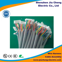 Engine Motorcycle Cable Assembly Factory Price