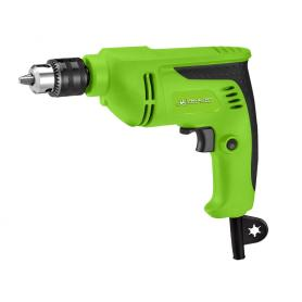 400w 3/8-Inch Variable Speed Corded Drill driver