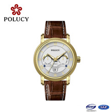 Chinese Manufacture Custom Watch for Men