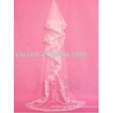 Модные Покрытиями Свадебное Фата ! ! ! AN2110