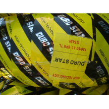 Duro Star Motorcycle Tyre with High Quality
