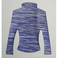 Fil à tricoter polyester à texturer CDP