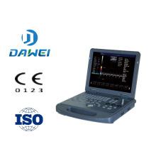 DW-C60 Pregnancy 3D laptop Doppler ultrasound system sell