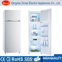 Refrigerador de refrigerador OEM con cerradura y refrigerador de excelencia clave