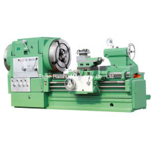 Pipe Thread Cutting Machine Q1327 Pipe Thread Lathe Machine