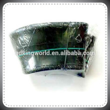 30% Rubber Motorcycle Tube 325x16,Butyl Motorcycle Inner Tube 3.25-16