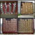 verkaufen Trockenfrüchte Trockenfrüchte Namen Bild Bio Goji Beere Marktpreis