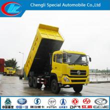Best Seller Dong Feng Truck Dong Feng Dump Truck Dong Feng Heavy Duty Truck