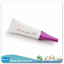 Taiwan fabricante tubo de laminado de soro de soro popular
