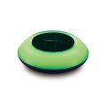 Smart Colorful Lawn Lamp with Remote Control