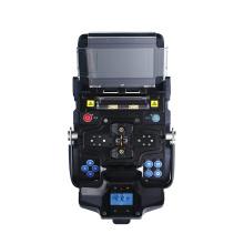 Fácil de operar ALK-88 fibra de herramientas de fusión de fusión de empalme de fusión, máquina de empalme de fusión de fibra ALK-88