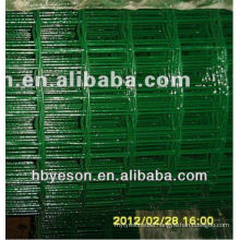 pvc coated holand wire mesh