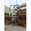 efficient+tyre+pyrolysis+to+oil+equipment