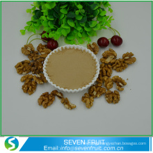wholesale with nice price for walnut extract powder
