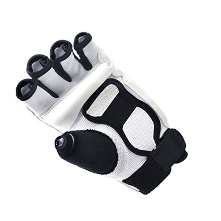 Wholesale Boxing Training Gloves