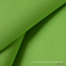 120days LC 100% polyester viscose fabric