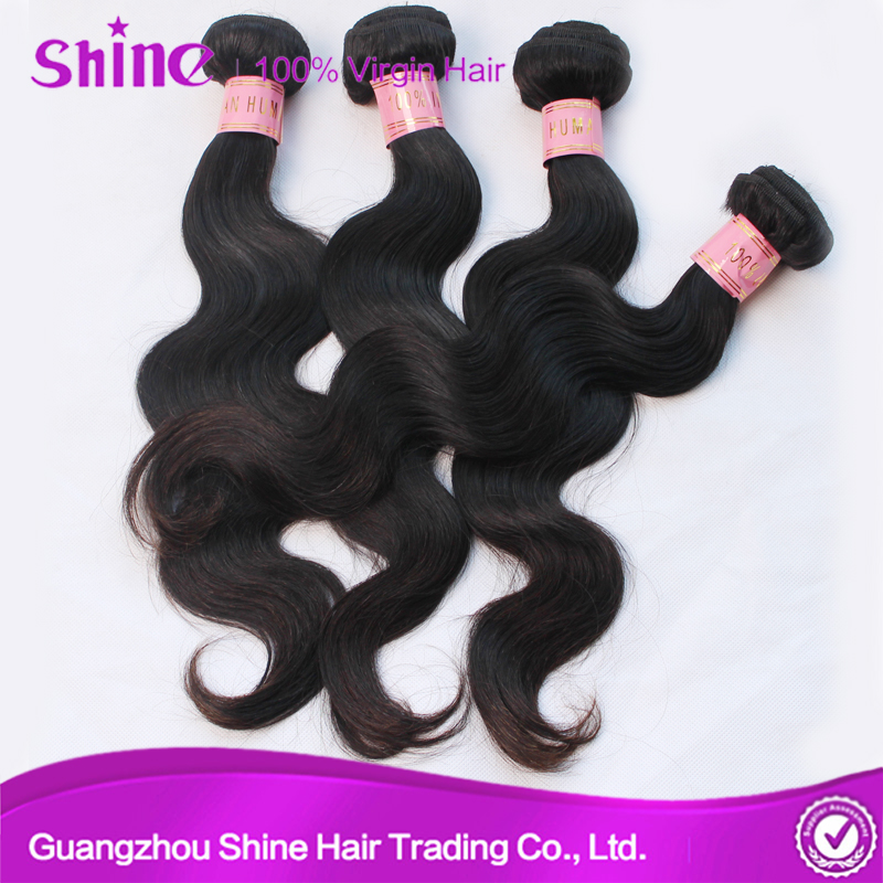Fast Delivery Brazilian Hair
