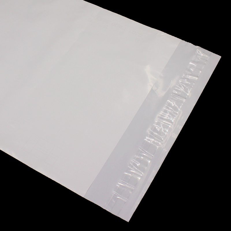 Custom Wholesale Self Adhesive Bags