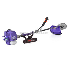 2-Strok Feature et CE Certification pièces de rechange pour débroussailleuse CCM-630 coupe-brosse flexible
