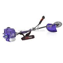 Recurso de 2-Strok e Certificação CE peças de reposição para cortadores de escova Cortador de escova flexível de eixo CCM-630