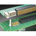 Quick turn SMT Pcb Assembly Manufacturer in china