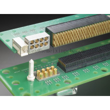 Fast Delivery for Circuit Board Assembly Circuit board assembly supply to Japan Wholesale