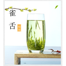 ODM for Green Tea,Green Tea Organic,Green Tea Packets Manufacturers and Suppliers in China Green tea side effects supply to Mauritania Importers