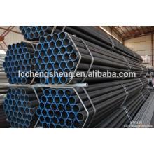 ERW Rohr von ChengSheng Stahl / Q235