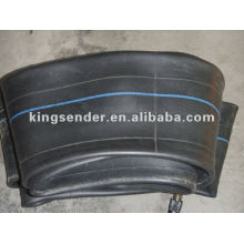 3.50-16motorcycle inner tube