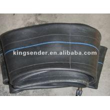 Tubo interno da motocicleta 2.75-19