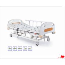 Deluxe Elektro Krankenhaus Pflege Bett