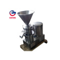 Fresh Carrot Paste Grinder Making Processing Machine