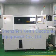 Máquina de inserción de componentes de cable axial Panasonic AV131