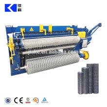 Beste Preis-Fabrik-direkte geschweißte Maschendraht-Maschine