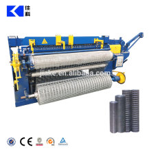 0.65-2.5mm Wire mesh welding machine price