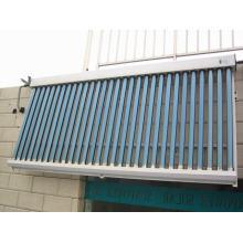 SPB-47/900 Heatpipe Solarsammler