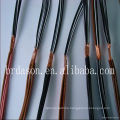 ultrasonic wire welding manufacturer