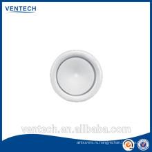 Пластиковый воздушный клапан диска