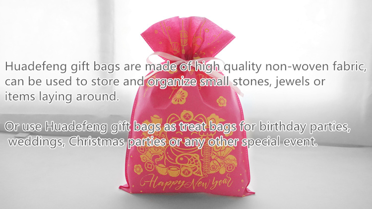 gift bags amzon