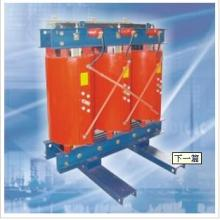 Dry Type Kema Tested Power Transformer