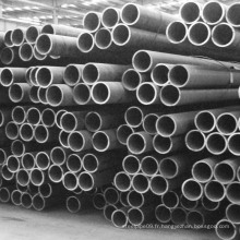 Tube pour le craquage d'huile / 1cr5mo / 12crmo / Smls Steel Pipe