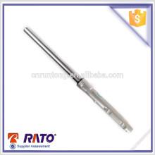 Для производителей мотоциклов RT150 / FT180 / FT200 мотоциклетные амортизаторы