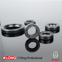 Factory Supply High Quality Tc Oil Seal