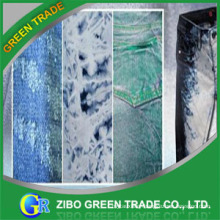 Textile Industrial Chemical for Garment Washing