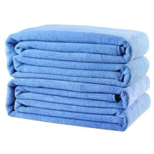 Lowest Price Warp Knitting Waffle Towels