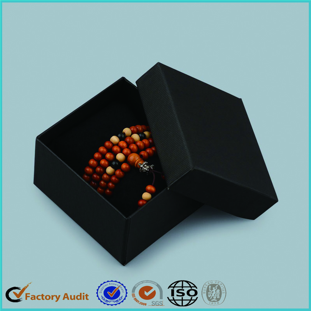 Bracelet Packaging Paper Box Zenghui Paper Package Company 7 1
