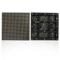 Pantalla LED de alta calidad P2.5 HD Espejo cartel