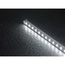 LED Strip Light ES-314